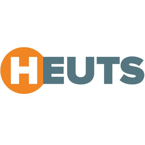 Asens ICT Group Heuts referentie