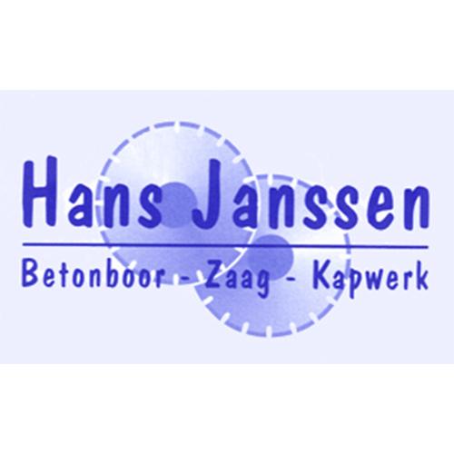 Asens ICT Group Hans Janssen referentie