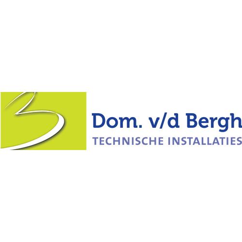 Asens ICT Group Dom. v/d Bergh referentie