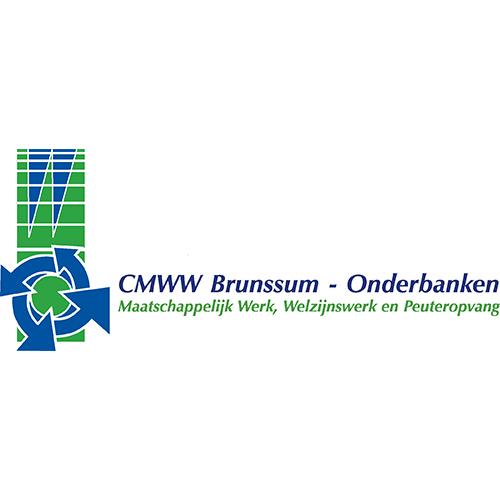 Asens ICT Group CMWW Brunssum-Onderbanken referentie