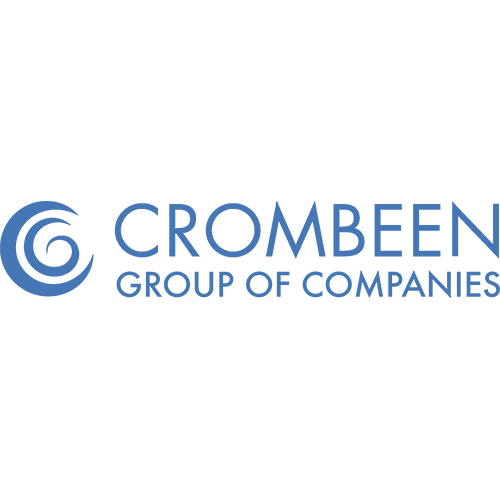 Asens ICT Group Crombeen Group of Companies referentie