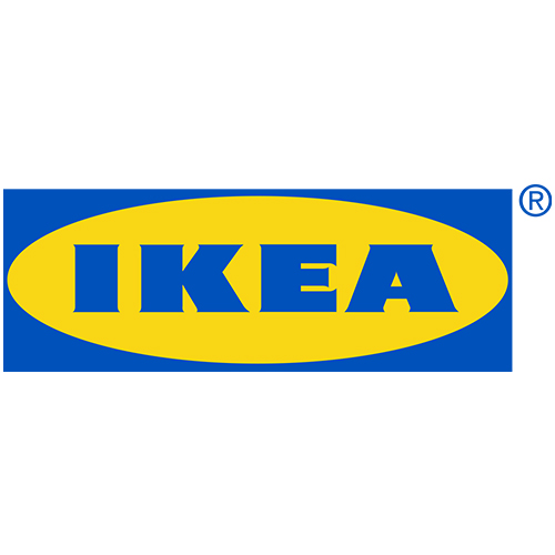Asens ICT Group Ikea referentie