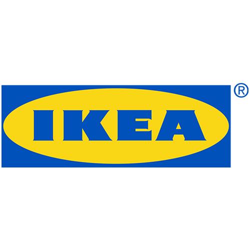 Asens ICT Group Ikea referentie