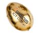 Asens Gouden Ei